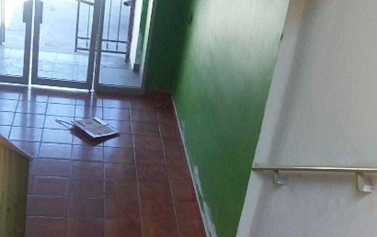 Foto de local en renta en, zona centro, chihuahua, chihuahua, 1181751 no 11