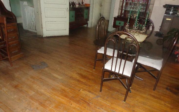 Foto de casa en venta en  , zona centro, chihuahua, chihuahua, 1192425 No. 03