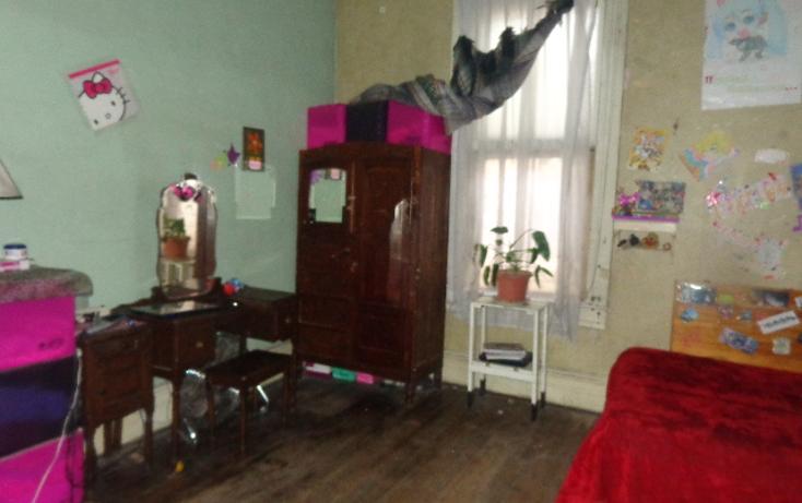 Foto de casa en venta en  , zona centro, chihuahua, chihuahua, 1192425 No. 04