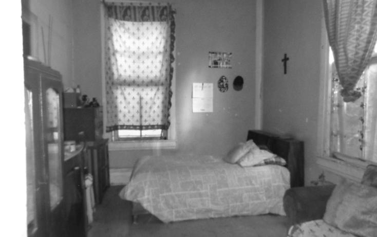 Foto de casa en venta en  , zona centro, chihuahua, chihuahua, 1192425 No. 05