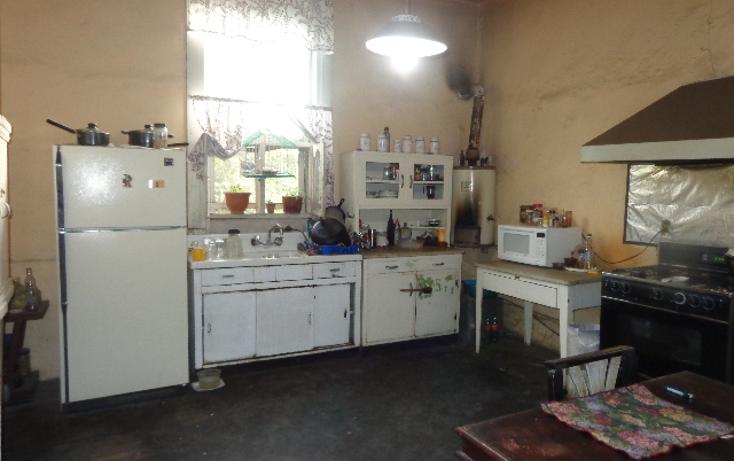 Foto de casa en venta en  , zona centro, chihuahua, chihuahua, 1192425 No. 06