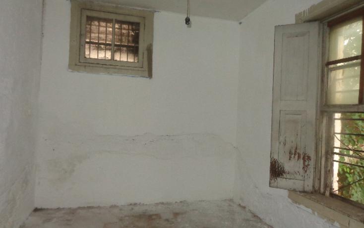 Foto de casa en venta en  , zona centro, chihuahua, chihuahua, 1192425 No. 07