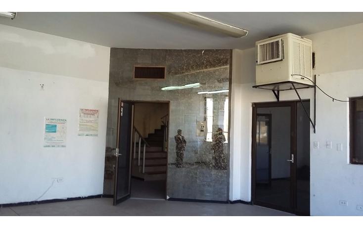Foto de edificio en venta en  , zona centro, chihuahua, chihuahua, 1199457 No. 02