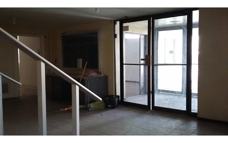Foto de edificio en venta en  , zona centro, chihuahua, chihuahua, 1199457 No. 03