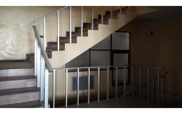 Foto de edificio en venta en  , zona centro, chihuahua, chihuahua, 1199457 No. 04