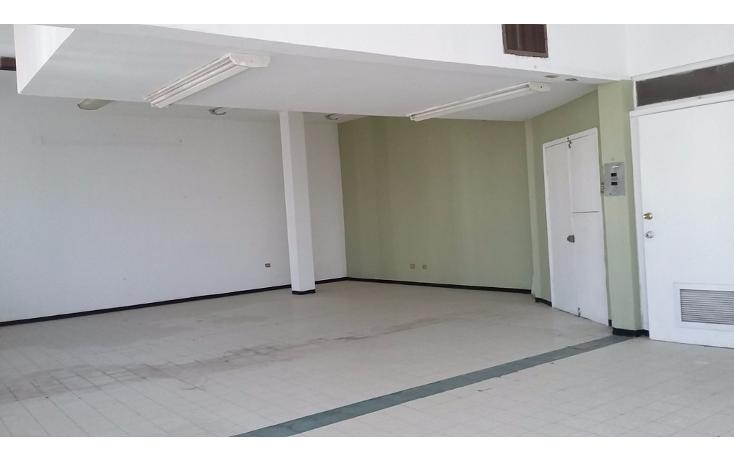 Foto de edificio en venta en  , zona centro, chihuahua, chihuahua, 1199457 No. 05