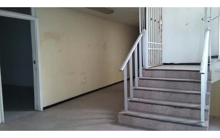 Foto de edificio en venta en  , zona centro, chihuahua, chihuahua, 1199457 No. 06