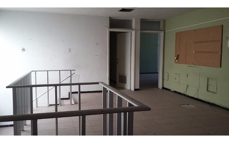 Foto de edificio en venta en  , zona centro, chihuahua, chihuahua, 1199457 No. 07
