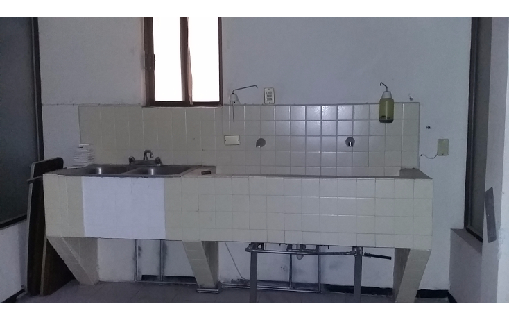 Foto de edificio en venta en  , zona centro, chihuahua, chihuahua, 1199457 No. 12