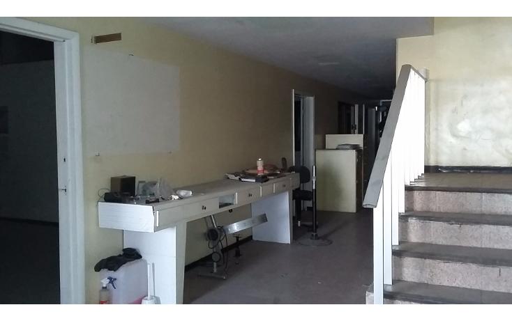 Foto de edificio en venta en  , zona centro, chihuahua, chihuahua, 1199457 No. 13
