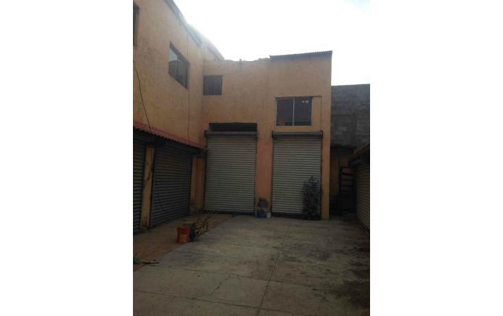 Foto de local en venta en  , zona centro, chihuahua, chihuahua, 1243103 No. 02