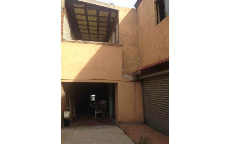Foto de local en venta en  , zona centro, chihuahua, chihuahua, 1243103 No. 03