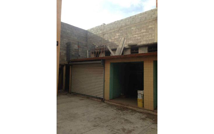 Foto de local en venta en  , zona centro, chihuahua, chihuahua, 1243103 No. 04