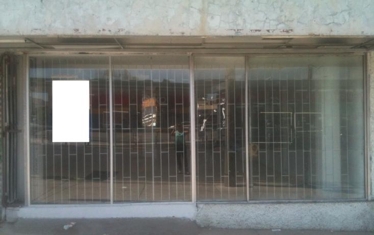 Foto de local en renta en  , zona centro, chihuahua, chihuahua, 1248205 No. 01