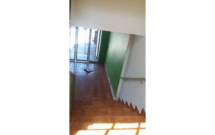 Foto de local en renta en  , zona centro, chihuahua, chihuahua, 1248205 No. 11