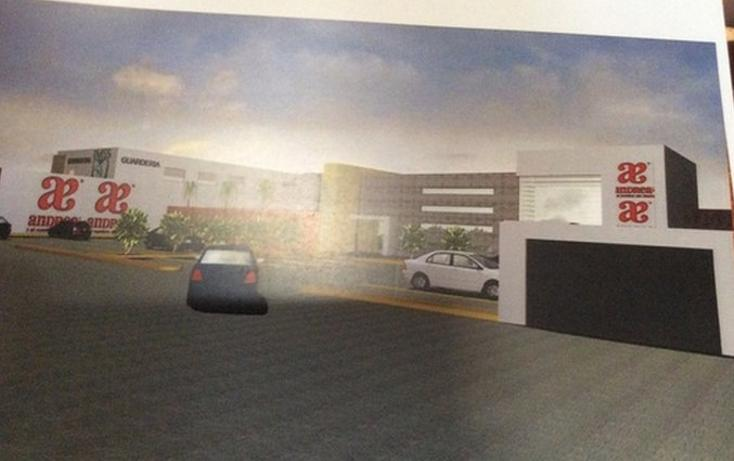 Foto de terreno comercial en renta en  , zona centro, chihuahua, chihuahua, 1252821 No. 04