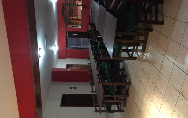 Foto de local en renta en  , zona centro, chihuahua, chihuahua, 1256563 No. 03