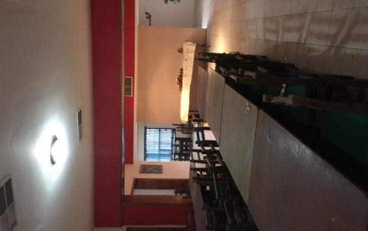 Foto de local en renta en  , zona centro, chihuahua, chihuahua, 1256563 No. 05