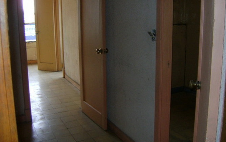 Foto de oficina en renta en  , zona centro, chihuahua, chihuahua, 1269773 No. 03