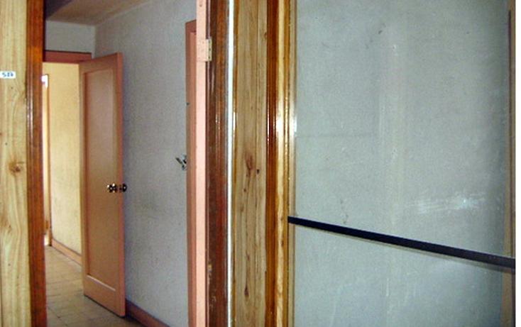 Foto de oficina en renta en  , zona centro, chihuahua, chihuahua, 1269773 No. 04
