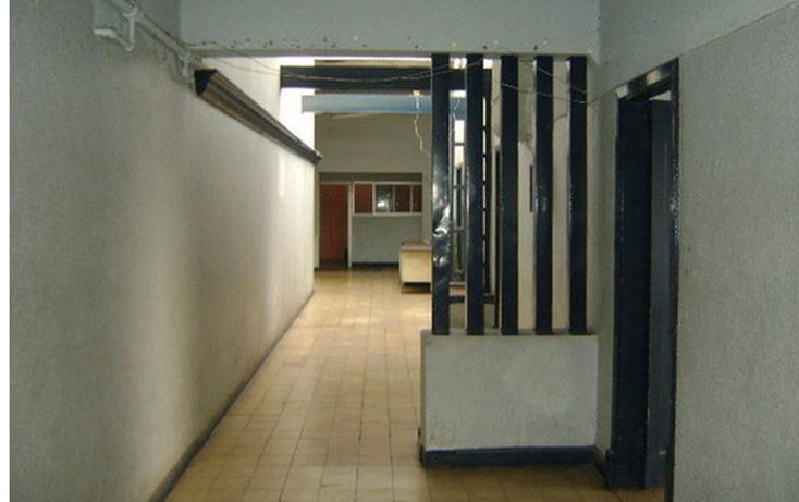 Foto de oficina en renta en  , zona centro, chihuahua, chihuahua, 1269773 No. 05