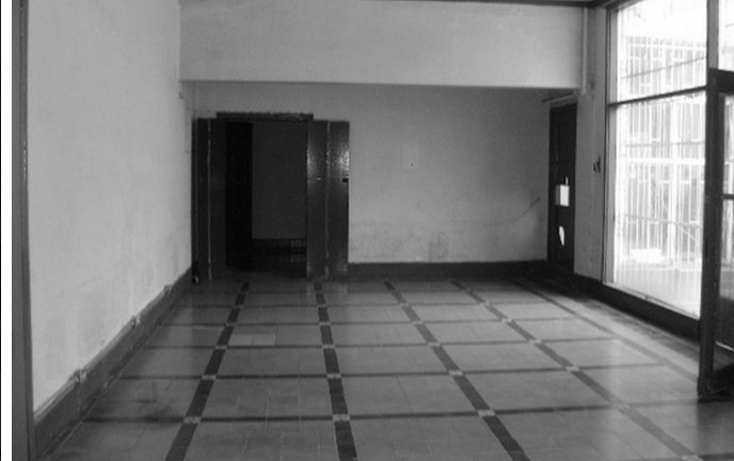 Foto de oficina en renta en  , zona centro, chihuahua, chihuahua, 1269773 No. 06
