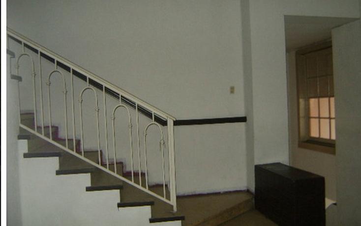 Foto de oficina en renta en  , zona centro, chihuahua, chihuahua, 1269773 No. 07