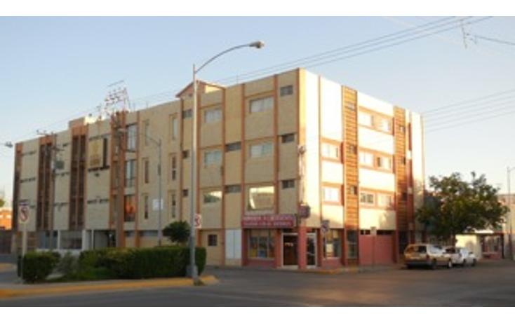 Foto de local en venta en  , zona centro, chihuahua, chihuahua, 1278063 No. 01