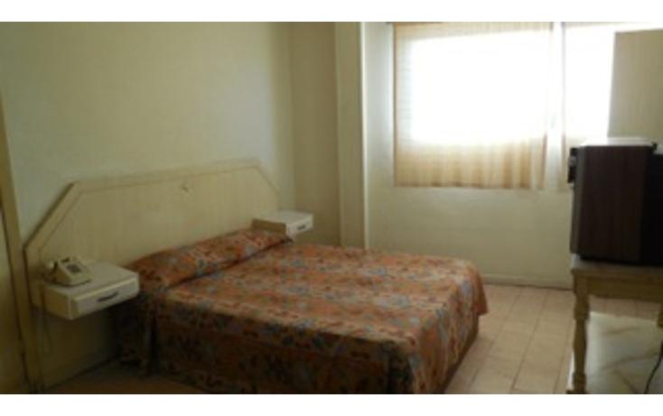 Foto de local en venta en  , zona centro, chihuahua, chihuahua, 1278063 No. 04