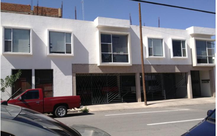 Foto de local en venta en, zona centro, chihuahua, chihuahua, 1280361 no 01