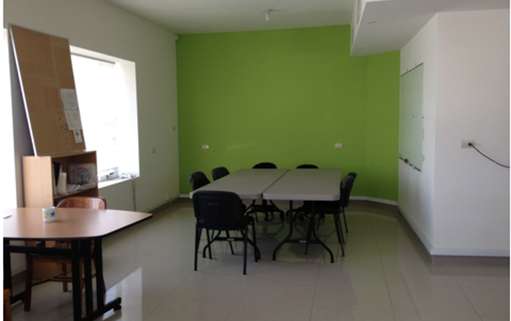 Foto de local en venta en  , zona centro, chihuahua, chihuahua, 1280361 No. 02