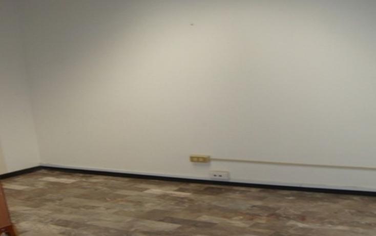 Foto de oficina en renta en  , zona centro, chihuahua, chihuahua, 1297635 No. 02