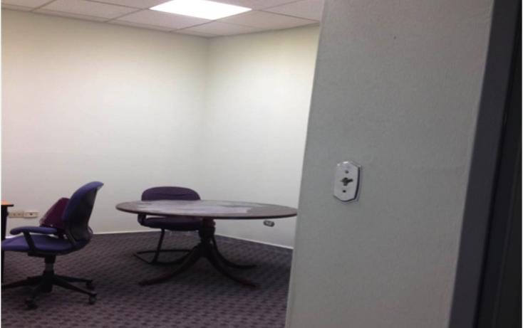 Foto de oficina en renta en  , zona centro, chihuahua, chihuahua, 1299515 No. 02