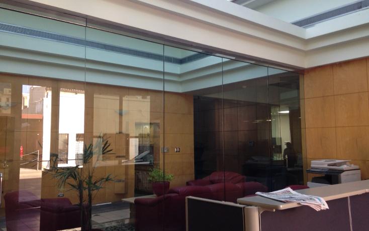 Foto de oficina en renta en  , zona centro, chihuahua, chihuahua, 1299515 No. 03
