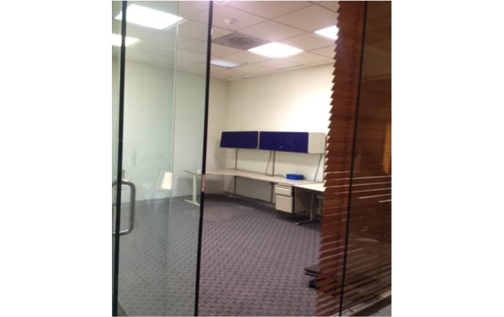 Foto de oficina en renta en  , zona centro, chihuahua, chihuahua, 1299515 No. 04