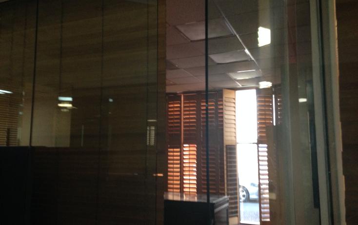 Foto de oficina en renta en  , zona centro, chihuahua, chihuahua, 1299515 No. 09