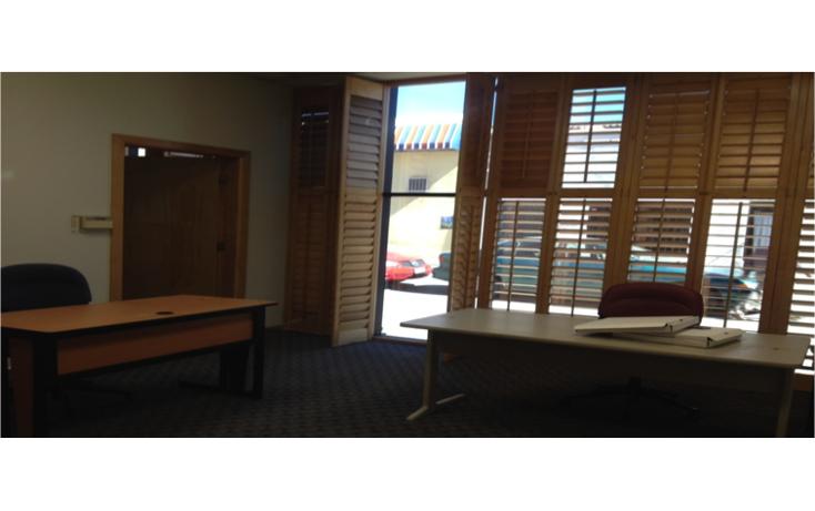 Foto de oficina en renta en  , zona centro, chihuahua, chihuahua, 1299515 No. 11