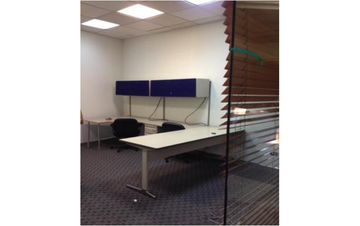 Foto de oficina en renta en  , zona centro, chihuahua, chihuahua, 1299515 No. 14