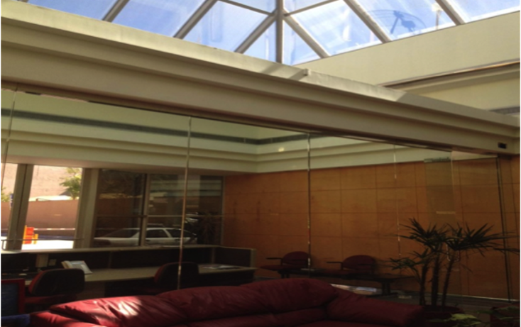 Foto de oficina en renta en  , zona centro, chihuahua, chihuahua, 1299515 No. 16