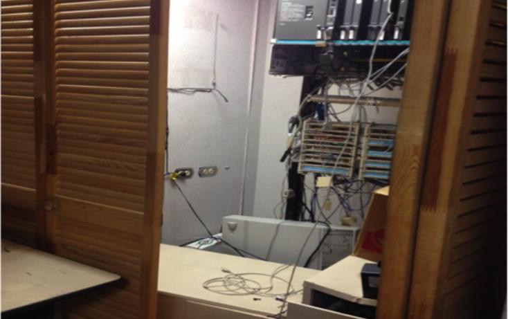 Foto de oficina en renta en  , zona centro, chihuahua, chihuahua, 1299515 No. 18
