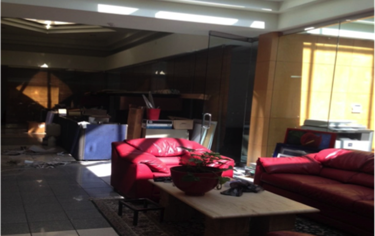 Foto de oficina en renta en  , zona centro, chihuahua, chihuahua, 1299515 No. 19