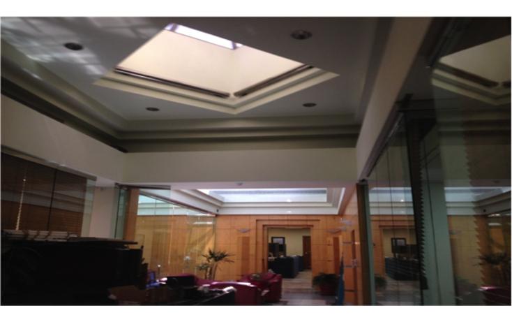 Foto de oficina en renta en  , zona centro, chihuahua, chihuahua, 1299515 No. 24