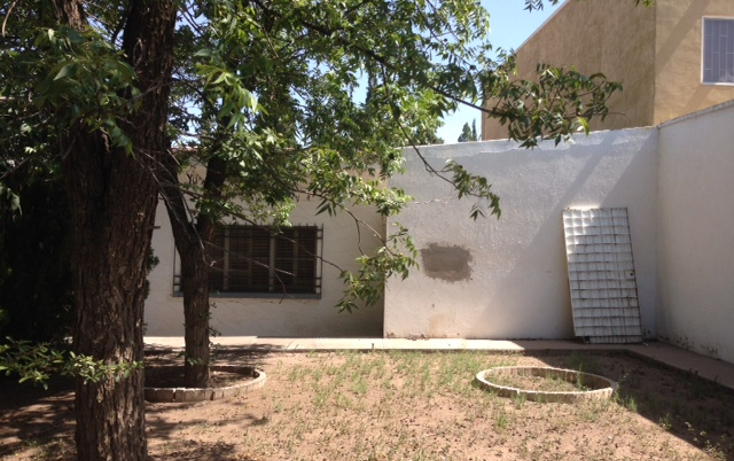 Foto de oficina en venta en  , zona centro, chihuahua, chihuahua, 1330939 No. 06