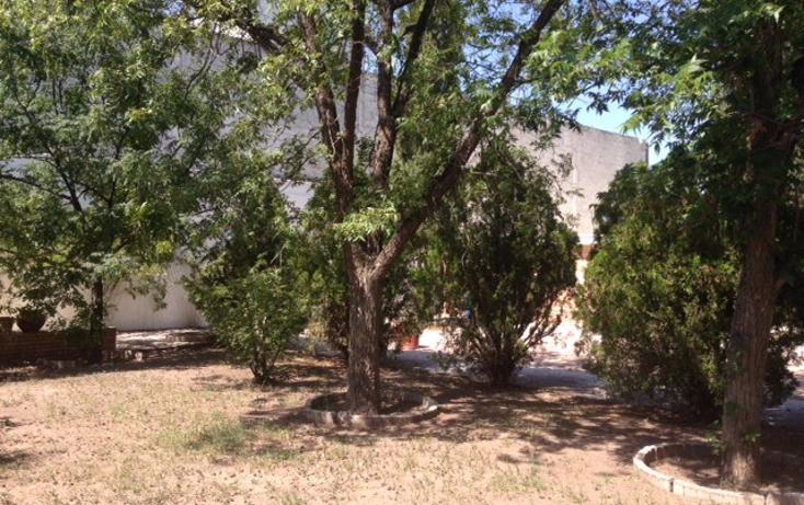 Foto de oficina en venta en  , zona centro, chihuahua, chihuahua, 1330939 No. 07