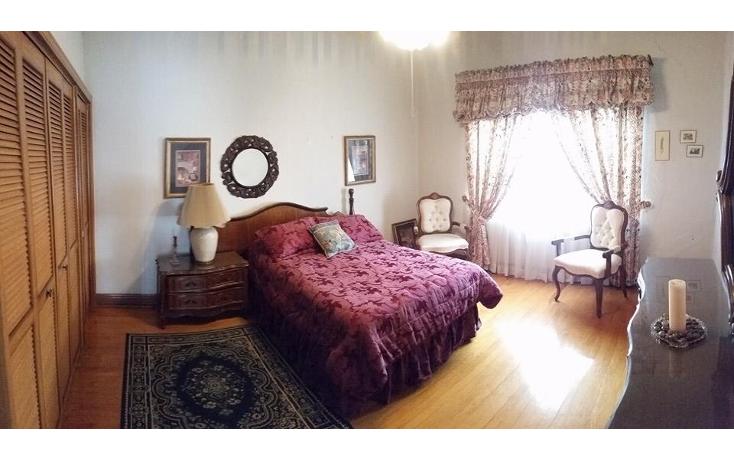 Foto de casa en venta en  , zona centro, chihuahua, chihuahua, 1374467 No. 04
