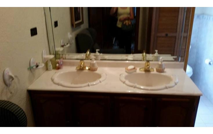 Foto de casa en venta en  , zona centro, chihuahua, chihuahua, 1374467 No. 06