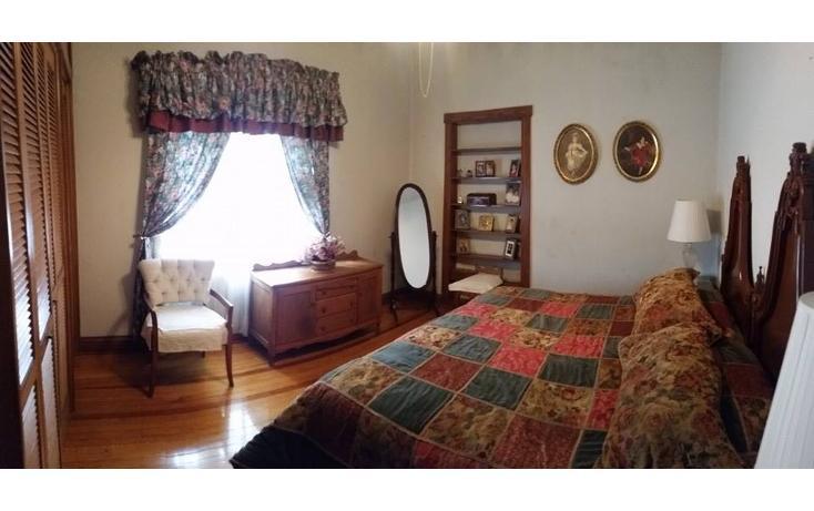 Foto de casa en venta en  , zona centro, chihuahua, chihuahua, 1374467 No. 07