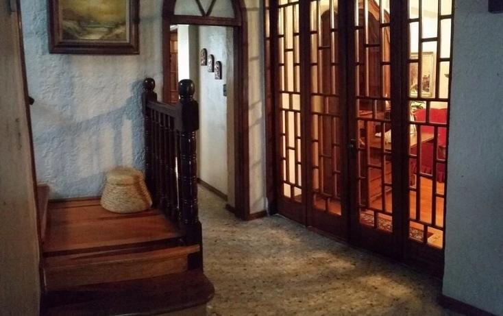 Foto de casa en venta en  , zona centro, chihuahua, chihuahua, 1374467 No. 08