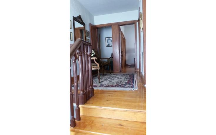 Foto de casa en venta en  , zona centro, chihuahua, chihuahua, 1374467 No. 09