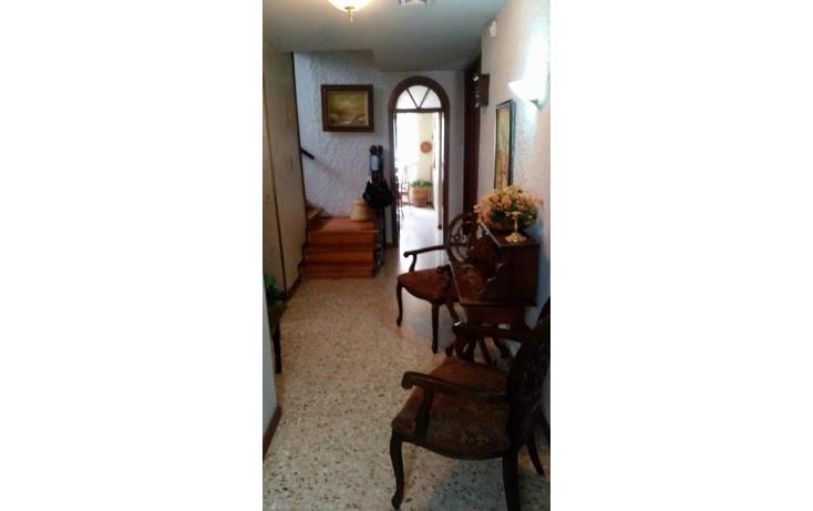 Foto de casa en venta en  , zona centro, chihuahua, chihuahua, 1374467 No. 16
